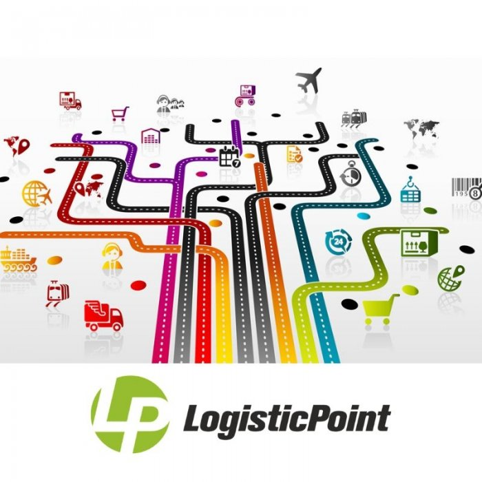 ACTUAL ISSUES AND TRENDS OF LOGISTICS DEVELOPMENT
