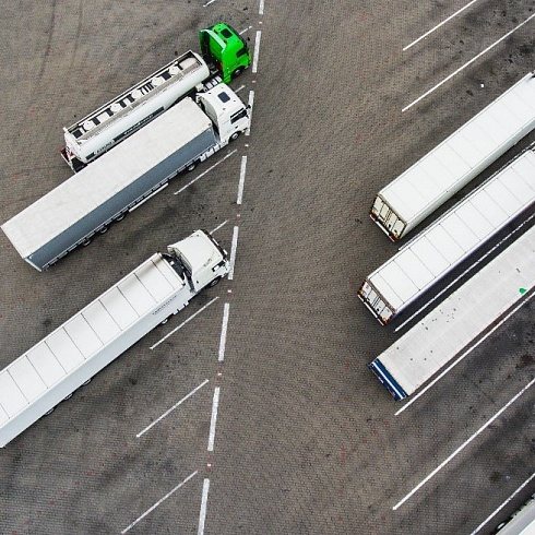 How to deliver your goods in time with the help of logistics or what is transport logistics?